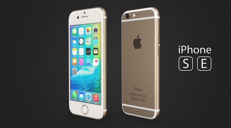 Apple iPhone bestellen bij Hollands Nieuwe.