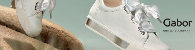 Onderhoudstips voor uw schoenen.