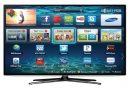 Smart TV: Meer dan alleen internet.