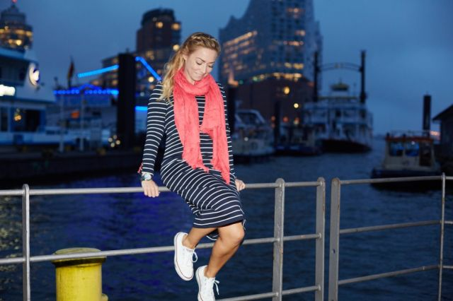 's Werelds grootste aanbod van Street One-mode