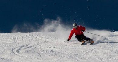 Topsnowshop voor skihelmen en brillen.