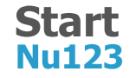 LogoStartNu123