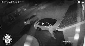 autosleutel hacken