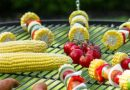 Een barbecue kopen doet u bij Websa!